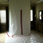 Mold Remediation Contractor Orange County CA