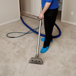 Water Removal Orange County